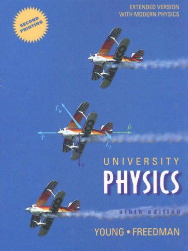 essential university physics volume 2 solutions manual pdf
