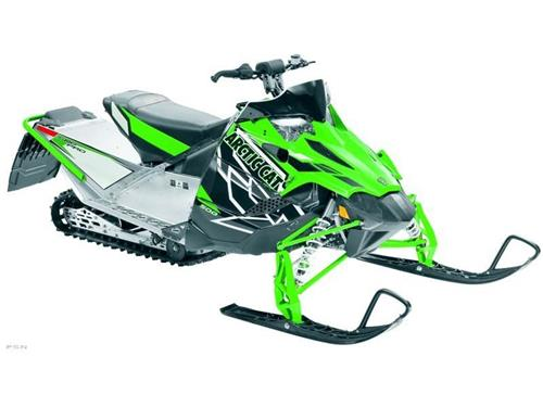 arctic cat service manual pdf