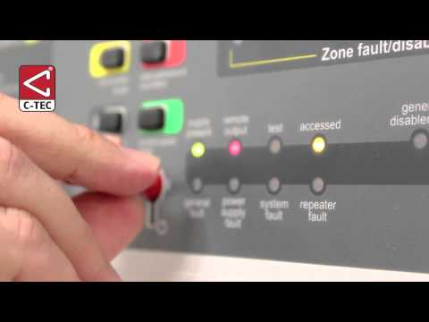 bosch fire alarm panel manual