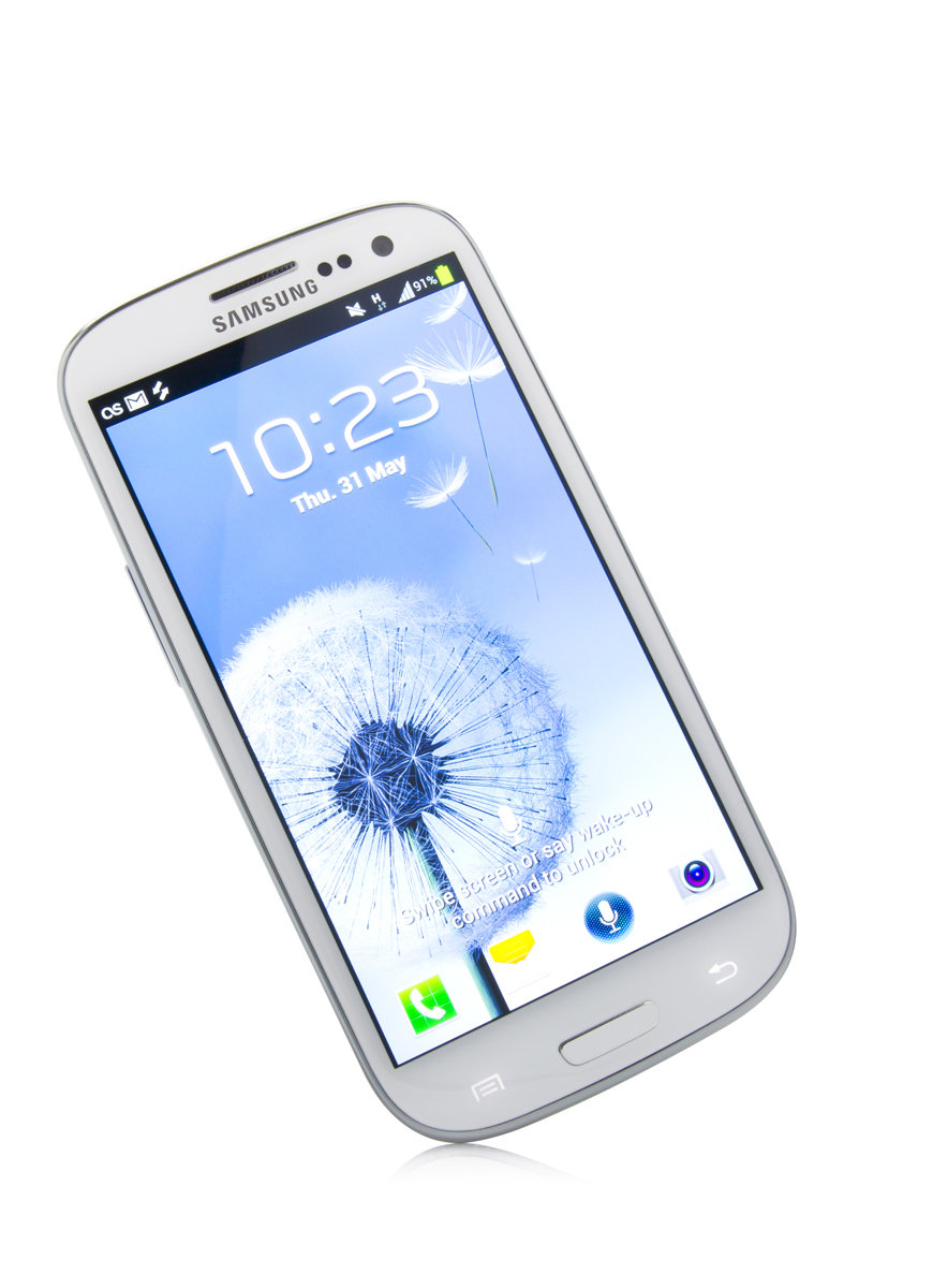 samsung galaxy s manual pdf