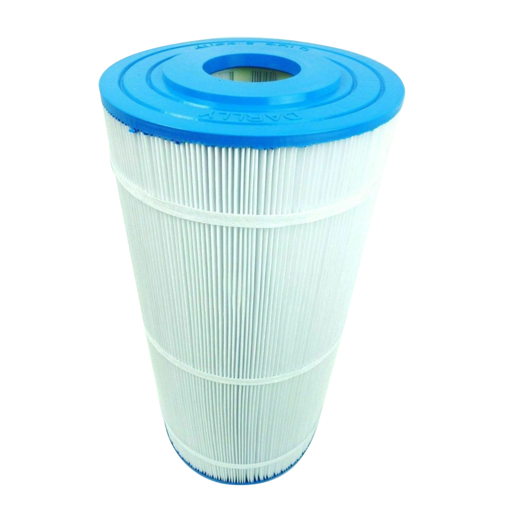 hurlcon zx cartridge filter manual