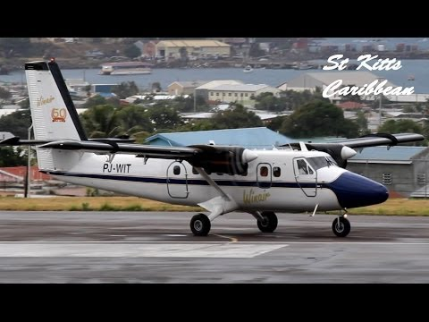 aerosoft twin otter extended manual