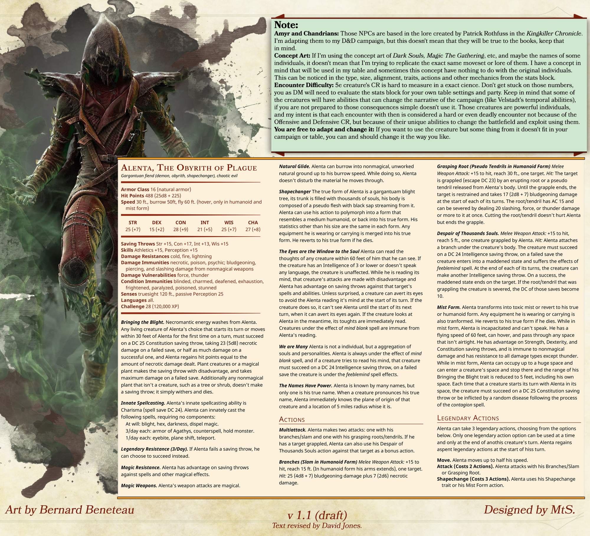 d&d 3.5 monster manual 5 pdf