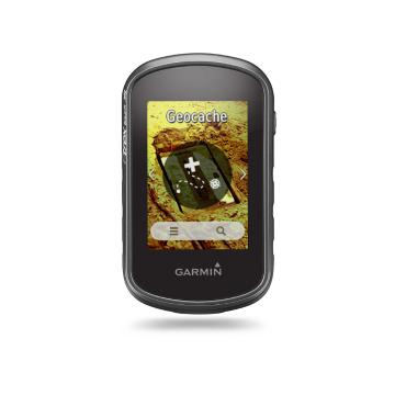 garmin etrex touch 35t manual
