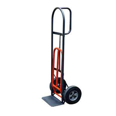 manual forklift rental home depot
