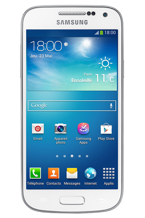 samsung galaxy s4 manual t mobile